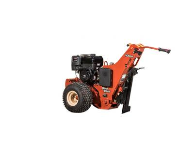 Ditch Witch Plow Blades